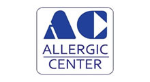 avatar-marca-allergic-center